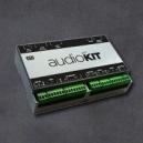 2N Helios IP Audio Kit
