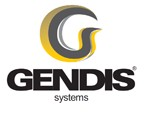 Gendis Systems